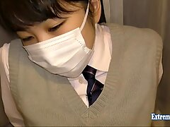 Jpv (japansk porno video)