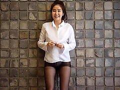 TRAILER HOT KOREAN BJ MOVIE ! BEST OF VIDEO