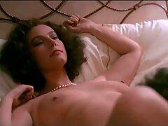 tinto brass girl - Stefania Sandrelli hot body