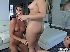 Young shaved lesbian first time Summertime Fun