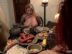 Gluttony - TEASER