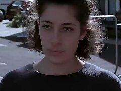 Belle-soeur endormie Film complet