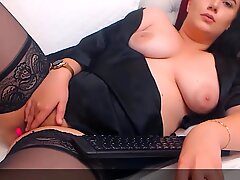 SOPHIE BING CAM MODEL
